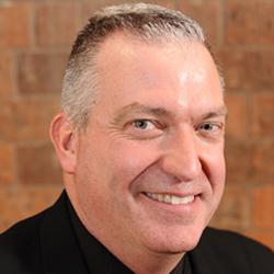 Darryl J. Bott